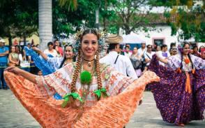 Costa Rica7