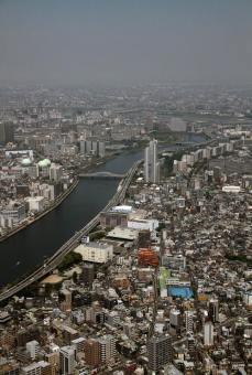 Japan 4