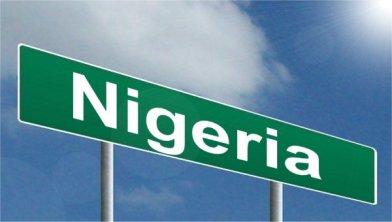 nigeria sign