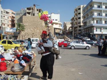 Syria2